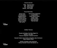 LosVecinosGreenCréditosEpisodio102(53b)