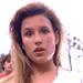 Meg Blob1988.png