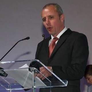 Pablo Gorozpe