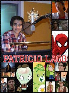 Pat Lago.jpg