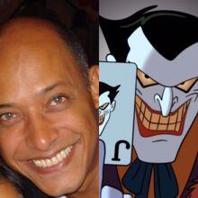 Rubel Leon-Joker.jpg