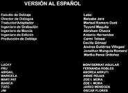SpiritCLCuentosDeCaballos Credits(ep.3)