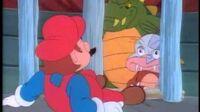 Super Mario World - Cap 03 - Koopa Circo (Latino) HQ