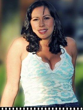 Rocío Bermúdez