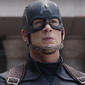 CaptainAmerica-CW.png