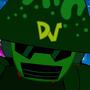 DarkV-JN21