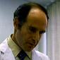 Dr. samuel klein tese
