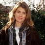 Helen slater Lassie