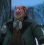 KAI - Frozen