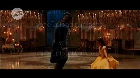 La bella y la bestia (2017) - Nuevo Trailer - Español Latino
