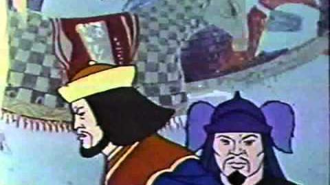Los_Viajes_De_Marco_Polo_(1972)_(Audio_Latino)