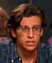 Michael Perl in Sweet Valley High
