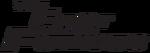 Tfatf-logo.png