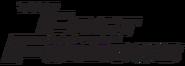 Tfatf-logo