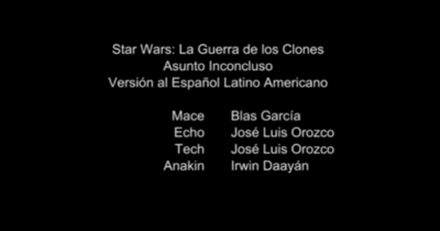 The Clone Wars Créditos ep. 7x04 (1)