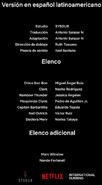 ChicoBonBon Credits(ep. 10)