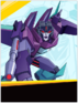Cyberverse-Decepticons-Slipstream