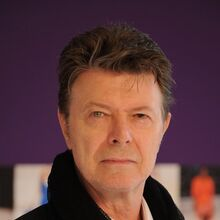 David Bowie 2010.jpg