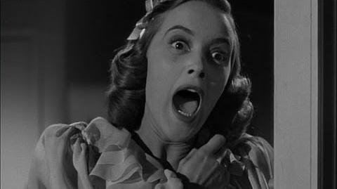El_Susto_1946_Shock_Completa_en_Español