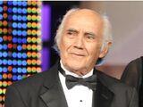 Jorge Arvizu