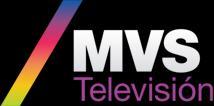 MVS Televisión México