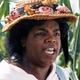 Oprah Winfrey in The Color Purple