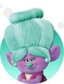Rosiepuff Trolls