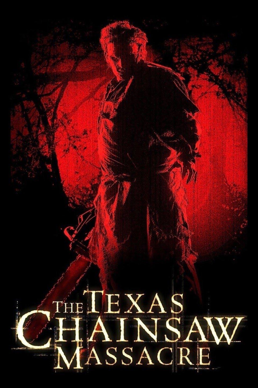 La masacre de Texas (2003)