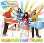 The-Fresh-Beat-Band-Music-From-The-Hit-TV-Show
