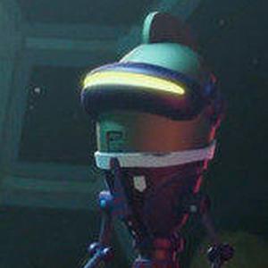 Zed Ratchet&Clank.png