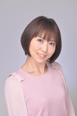 Ai Nagano