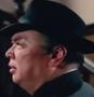 Inspector (Puños de furia)