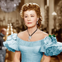 Irene Dunne in Anna and the King of Siam