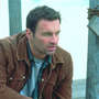 Julian McMahon in Another Day