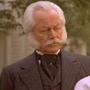 LW1994 Mr. Laurence