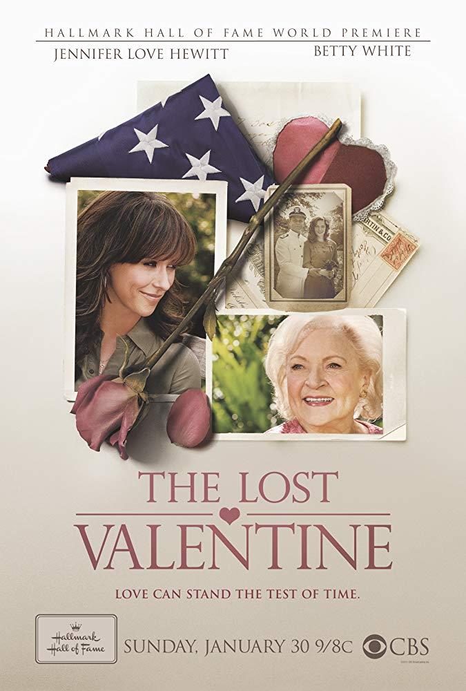 El amor perdido