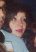 Martha Ceceña