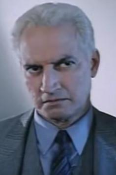 Roberto Colmenares