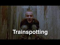 Trainspotting - El peor baño de Escocia (Español Latino)