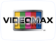 Videomax channel.png