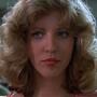 Carrie 1976 Chris Hargensen