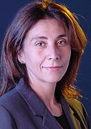 Cristina Littin