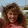 Dana Kimmell in Lone Wolf McQuade
