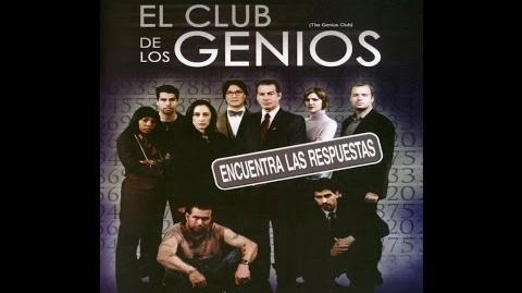 El_Club_De_Los_Genios_(Pélicula_de_2006,_Español_Latino)