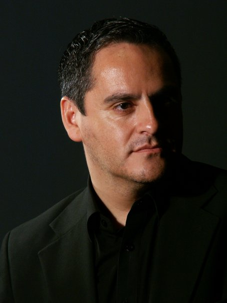 Jaime Galaz Becerra