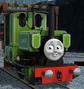 Luke Thomas & Friends 2