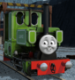 Luke Thomas & Friends 2