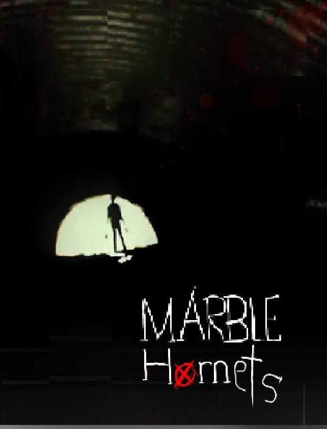 Arkzod/Propuesta de doblaje de Marble Hornets