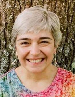 Patricia Pontón