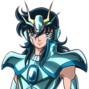 SSO Ryuho de Dragón